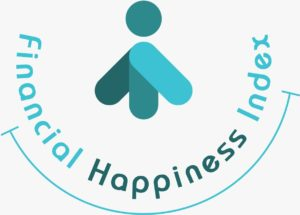 Financial Happiness Index